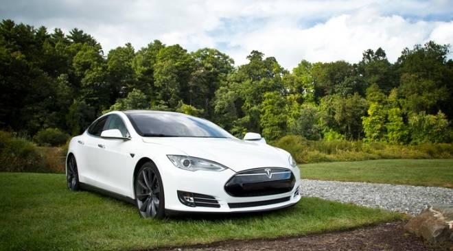 Jak to jest z wynajmem samochodów w USA?