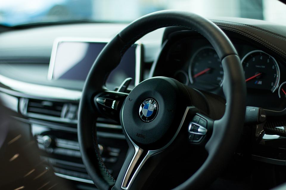 13 zasad doskonałego kierowcy