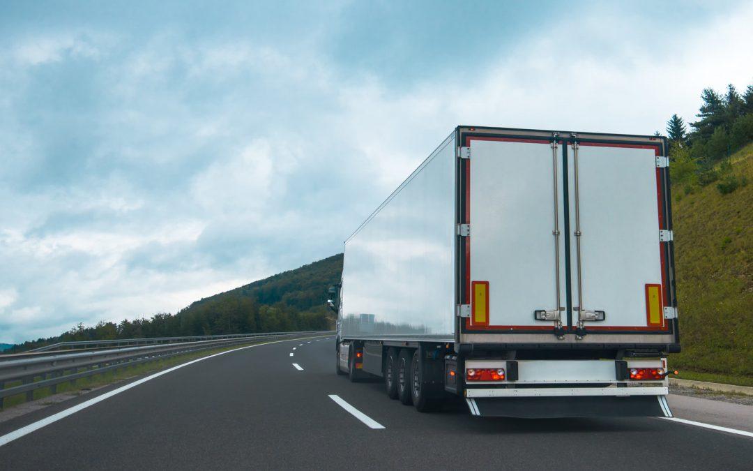 Jak zabezpieczyć ładunek przed transportem?