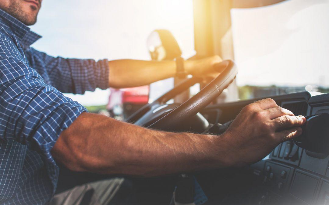 Czy wynajem samochodu dostawczego jest opłacalny?