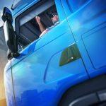 Dlaczego każdy kierowca powinien się wyposażyć w czytnik do tachografu?